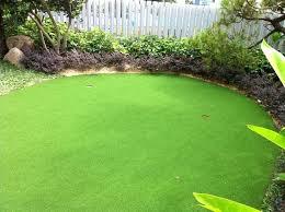fake grass carpet outdoor. Wonderful Grass Turf Carpets Putting Green Golf Carpet Chipping Tee Off Driving  Range   To Fake Grass Carpet Outdoor L