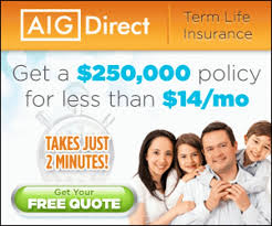 Life Insurance Term Quote Aig Quote Awesome Download Life Insurance Term Quotes Homean Quotes 88