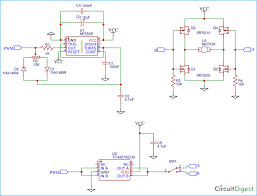 Simple Motor Wiring Diagram Motor Connection Diagram