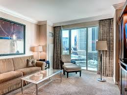 Mgm Signature One Bedroom Balcony Suite Available This Weekend Mgm Signature Homeaway Las Vegas