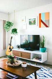 terrific small living room. Tv Set Design Living Room Terrific 9 In India Small I