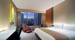 hotel deluxe. Deluxe Room Hotel