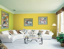 color schemes for homes interior. Color Schemes For Homes Interior