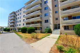 Apartments For Rent   19 Lynnwood Drive, Brantford, ON