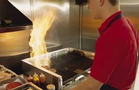 How To Get A Restaurant Job Where Can You Get A Job At 15 Chron Com