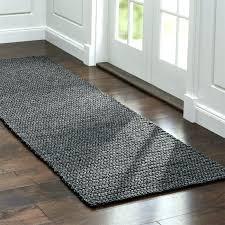 grey outdoor rug door mat runner charcoal grey indoor outdoor rug runner constructed by skilled