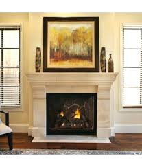 empire tahoe fireplace empire luxury clean face traditional fireplace cxfp91n empire tahoe fireplace reviews