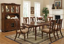 traditional dining room designs. Dining Room:Dining Room Design For Small Spaces Brown And White Ideas Classic Traditional Designs D
