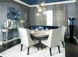 modern kitchen table and chairs. Modern Round Dining Table Set Traditional Tables For Limited Space Idea With Canada Kitchen And Chairs