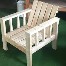 wood chaise lounge chairs. Wooden Outdoor Lounge Chair Chairs Wood Chaise