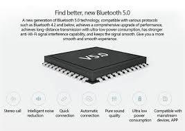Оригинальные <b>Xiaomi AirDots</b> Bluetooth 5,0 наушники Youth...