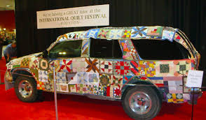 International Quilt Festival Houston 2016 | Quilt Show Quilts ... & International Quilt Festival Houston 2016 Adamdwight.com