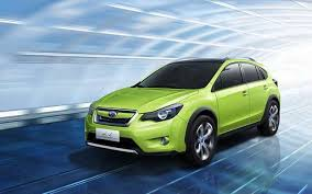 2018 subaru price. plain subaru 2018 subaru xv crosstrek price throughout subaru price