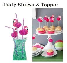 Compare Prices On Cocktail Party Decorations Online ShoppingBuy Cocktail Party Decorations Supplies