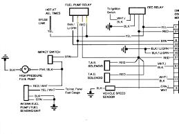 2000 ford f 250 fuel pump wiring 85 Ford F250 Wiring Diagram F350 Wiring Diagram