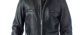 tags leather motorcycle gear and apparel eagle leather first classics leather gear first leather apparel mens leather motorcycle jackets american classics