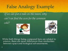 academic essays examples for photo