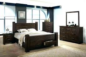 art van furniture bedroom sets – vitalityspa.co
