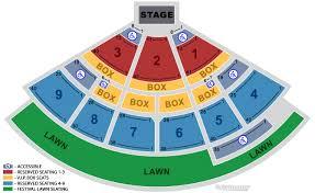 Details About 2 Tickets Florida Georgia Line Isleta Amphitheater Albuquerque Nm Sat 09 14 19