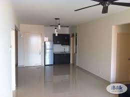 platinium hill pv 2 condo kitchen cabinet fridge washing machine 4 rooms