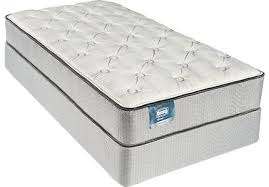 twin size mattress. BeautySleep Buttercup Twin Mattress Set Size A