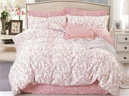 <b>Комплект постельного белья</b> Cleo Satin de' Luxe <b>Мариза</b>, 41/505 ...