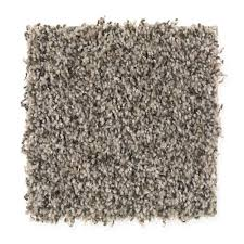 Kitchen Carpeting Carpet Carpet Carpet Tile Flooring The Home Depot