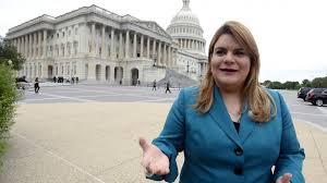 Jenniffer González applauds Judge Gelpi's ruling in the SSI discrimination  case | Congresswoman Jenniffer González-Colón