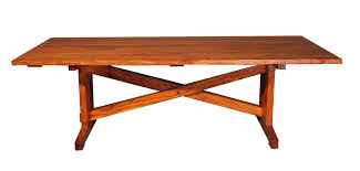outdoor table png. zambezi outdoor table → png t