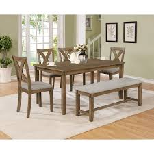 Home Furniture Financing Beauteous Dining Table Sets For Sale Near You Page 48 RC Willey Furniture