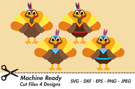 Welcome to our svg map directory! 1 Turkey Svg Cut Files Designs Graphics