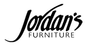 Jordan s Furniture Mattress Store Reviews GoodBed