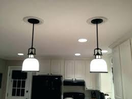 ceiling fan medallion ceiling medallions for pendant lights rectangular ceiling medallion large size of ceiling fan