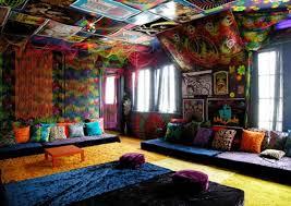 how to make hippie room decor givdo
