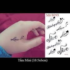 Maybe you would like to learn more about one of these? Tổng Hợp Hinh Xam Love Tá»'t Nhất Ban Chạy Thang 8 2021 Beecost