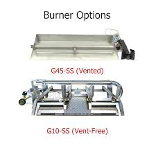 gas fireplace burner stainless steel gas fireplace burner options gas fireplace burner clogged gas fireplace burner