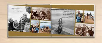 Family Reunion Book Template Making A Family Reunion Photo Book On Snapfish Obey The Kitty Coupons