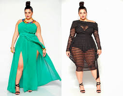 plus size cover up sexy plus size cover ups a thick girls closet