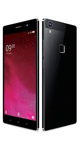 Smartphone Comparison Chart India 4g Mobiles Buy Latest Lava 4g Smartphones At Best Price In