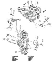 Free and air pressure switch wiring diagram air pressor and 3 and