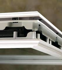 entry door glass inserts replacement glass for door exterior door glass insert replacement garage doors glass