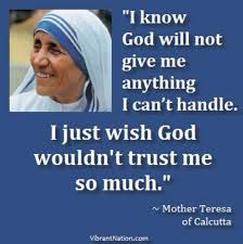 Mother Teresa Quotes New Mother Teresa Saint Best Quotes Heavy Page 48