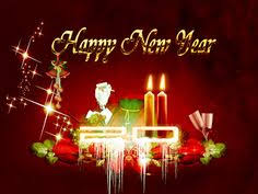 happy new year 2014 wallpaper free download. Perfect Download Happy New Year Wallpapers  Best Wallpapers Here Happy New Year Photo  And 2014 Wallpaper Free Download Y