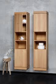 Tall Wooden Bathroom Cabinets • Bathroom Cabinets