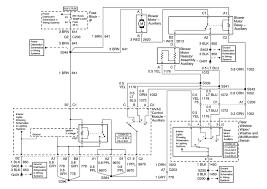 Opel Gt Wiring Diagram