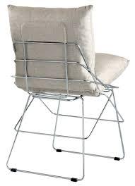 italian furniture designers list photo 8. Sof Chair,1971 Designed By Enzo Mari-for Driade Italian Furniture Designers List Photo 8