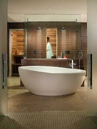find hotels with big bathtubs nyc information