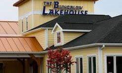 Bungalows Springfield Va U2013 Bungalow Gallery IdeasBungalow Lakehouse Chantilly