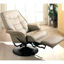 compact recliner chair. Modern Recliner Chair Compact Slim Recliners Co Furniture Living Room Reclining .