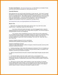Beautiful Project Management Skills Resume Resume Samples Program